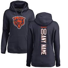 chicago bears sweatshirts bears nike hoodies fleece and