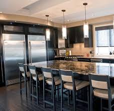 classy kitchen from schiffini 13914