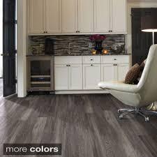 flooring top stock deals com buy vinyl flooring laminate