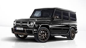 used mercedes g wagon mercedes amg g 65 final edition