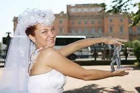 montage mariage montage mariage 3 tuxboard