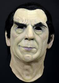 frankenstein mask frankenstein costume mask collectors edition frankenstein costume