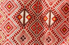 How To Clean Polypropylene Rugs Everything About Shag Rugs