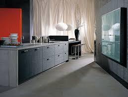 leicht kitchen cabinets industrial kitchen design from leicht the esprit kitchen