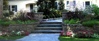 Stephens Landscaping Professionals Llc by Western Mass Landscaping Design And Constructions Stephen A Roberts
