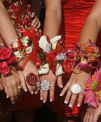 prom flowers array of prom corsages prom flowers flower shop network