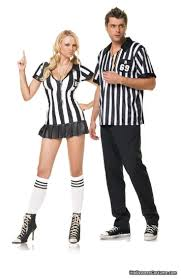 10 Best Images About Couple Costumes On Pinterest Plugs