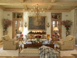 italian decorations for home italian home design new italian home interior design t66ydh info