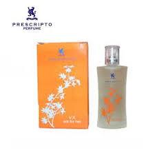 light blue perfume sale prescripto vx1 d and g light blue perfume 60ml for vx women for