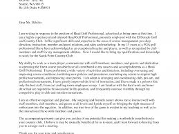 it professional cover letter examples free cover letter examples