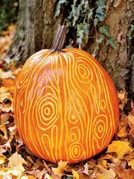 Funny Halloween Pumpkin Designs - awesome halloween pumpkin ideas