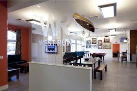 interior design new interior design grand rapids mi small home