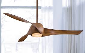 flush mount tropical ceiling fans ceiling fan installation fan installation mounting at lumens com
