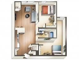 3 bedroom 2 bathroom minneapolis apartments wahu living