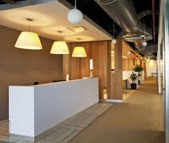 Design My Office Workspace 154 Best Law Office Design Images On Pinterest Office Designs