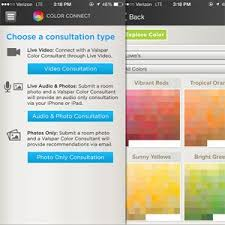 best 25 paint app ideas on pinterest how to turn photo art app