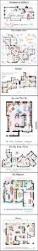 frasier floor plan sanibel 555 floor plan home ideas pinterest house mud rooms