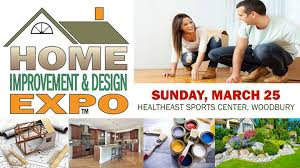 home improvement and design expo woodbury mn woodbury home improvement design expo at healtheast sports center