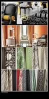 146 best window dressing images on pinterest curtains window