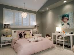 bedroom bedroom ideas kids bedroom ideas hgtv wall decoration