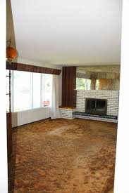 Diy Laminate Flooring 10 Great Tips For A Diy Laminate Flooring Installation The Happy