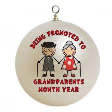 season season awesome our ornaments