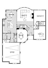 3 House Plan Trends For 2016 Cotton State Properties New Home Plans 2016