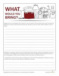 89 best social studies images on pinterest fifth grade teaching