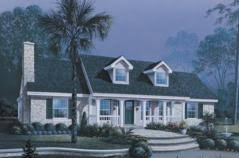 cape cod cottage plans cape cod home designs at houseplans net