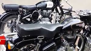 modified bullet bikes top 30 royal enfield classic 350 hd wallpapers all latest new