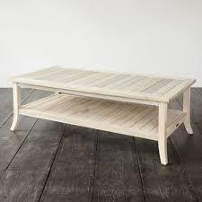 Garden Coffee Table Outdoor Accent Tables Outdoor End Console Tables Terrain
