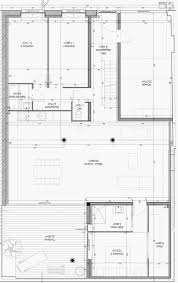 open loft floor plans 48 things you need to about open floor plans with loft