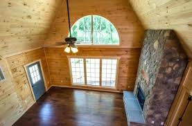 log cabin floors log cabin flooring cathouse info
