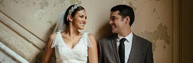 financer mariage crédit mariage simuler le financement destiné à vos noces