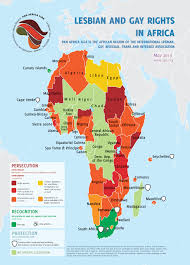 Gambia Africa Map by Hating Otherness Be Yawa Pass Accra Dot Alt Radio