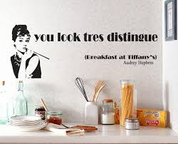 removable wall sticke silhouette audrey hepburn art decals mural removable wall sticke silhouette audrey hepburn art decals mural diy wallpaper for room decal home decoration