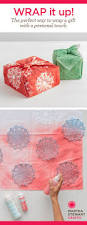 114 best christmas crafts cookies u0026 cocktails images on pinterest