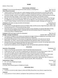 chrono functional resume definition in french career services sle resumes for penndesign students