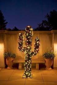 christmas trees as art u2013 sedona u0027s tlaquepaque presents u201cfestival