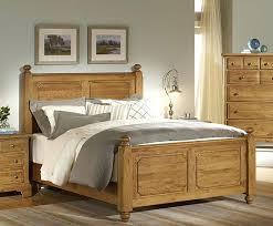 neat oak express bedroom sets u2013 soundvine co