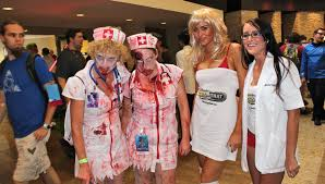 does mood affect decision making video huffpost 2013 10 10 zombies jpg