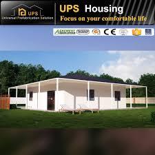 fast building prefab homes for fiji fast building prefab homes
