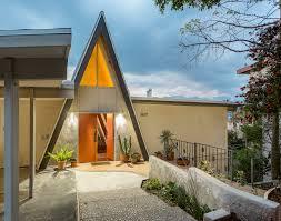 frame house glorious a frame in eagle rock seeks 699k dan may real estate
