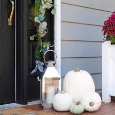 Target Wreaths Home Decor Oye Mami Show Fall Home Decor