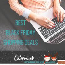 the best black friday deals 2016 the best black friday deals online