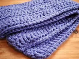 simple pattern crochet scarf simple crochet scarf pattern project ideas pinterest crochet