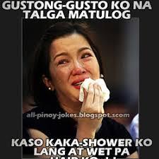 Sarah Memes - princess sarah tagalog funny memes super cute u