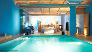 schlafzimmer modern luxus wohndesign 2017 herrlich wunderbare dekoration luxuriose