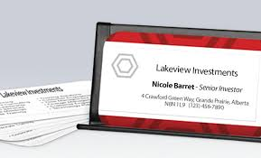 business cards greeting cards tent cards avery