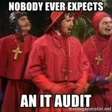 Spanish Meme Generator - spanish inquisition14 meme generator